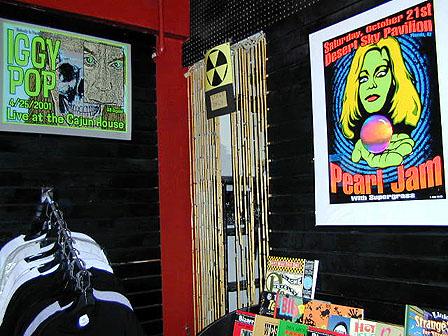 Lindsey Kuhn Art Show